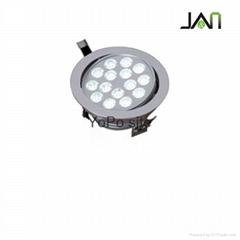 High Quality 15W LED Ceiling Light