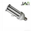 High Quality 54W LED Corn Bulb Street Light with E40 Base 1