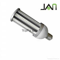 High Quality 54W LED Corn Bulb Street