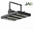 Hot Selling 120W LED Tunnel Light