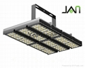 Hot Selling 180W LED Tunnel Light