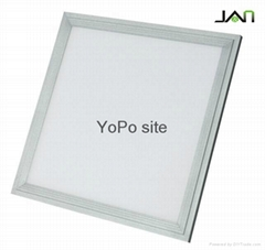 600*600 Top Quality 48W LED Panel Light