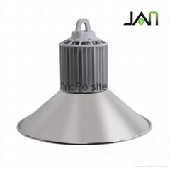 Industrial Lighting Fixture 60W LED High Bay Light