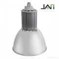 Top Quality 100W LED High Bay Light LED