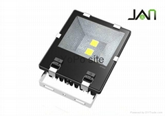 High Quality 100W LED flood light with 3 years warranty