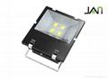 High Effciency 200W LED Flood Light