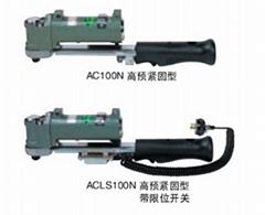 日本东日气动ALS/ACLS 半自动AIRTORK 扭力扳手