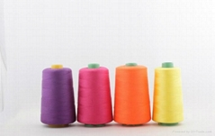 Wool Embroidery Thread F