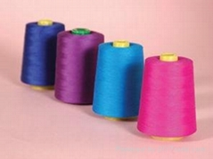 embroidery thread 1036co