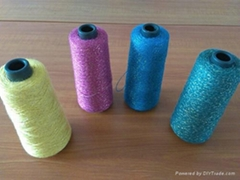 embroidery thread 800col