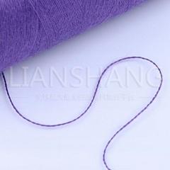 wool Embroidery Yarn
