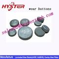 Wear Buttons