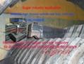 supplier sugar mill white iron hammer tips crusher hammers 4