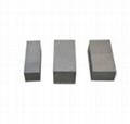ASTM A532 White Cast Iron Bimetallic