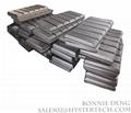 ASTM A532 Bimetallic Mining Wear