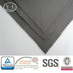 cotton nylon fire retardant fabric for sale