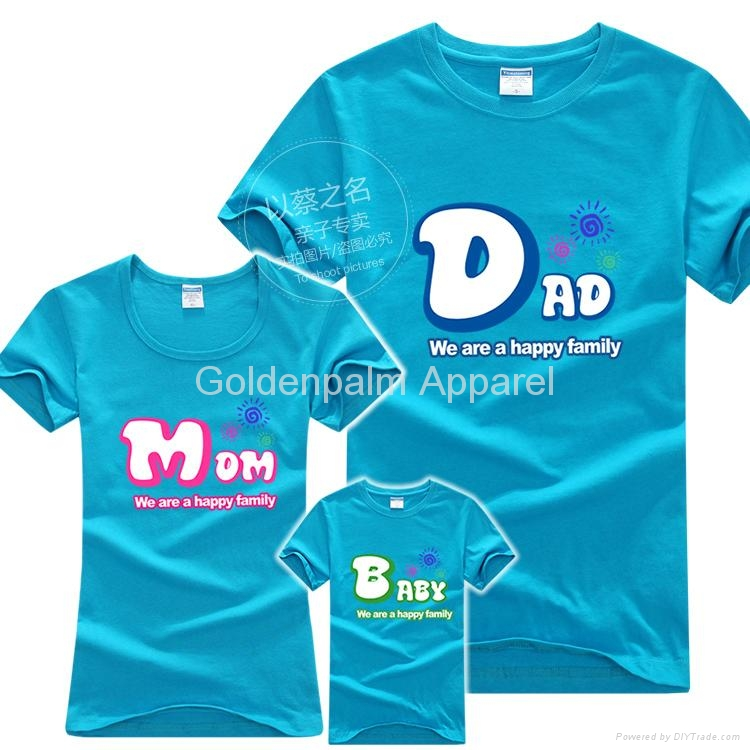 Design t-shirts for pre promotion couple t-shirt - Teepire/OEM ...