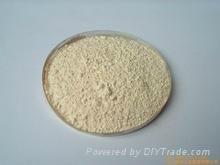 優質天然大豆異黃酮
