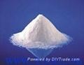 供应食品级捷康三氯蔗糖