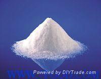 供應食品級捷康三氯蔗糖