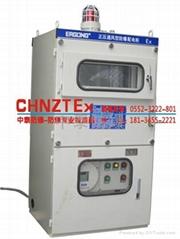 供應江蘇 上海正壓通風型防爆控制櫃製造商
