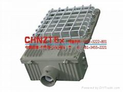 供应山东东营济宁枣庄防爆泛光灯专业生产厂家