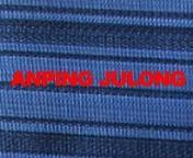 装饰用马尾衬布