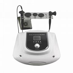 ES-17臺式電波拉皮提升美容儀