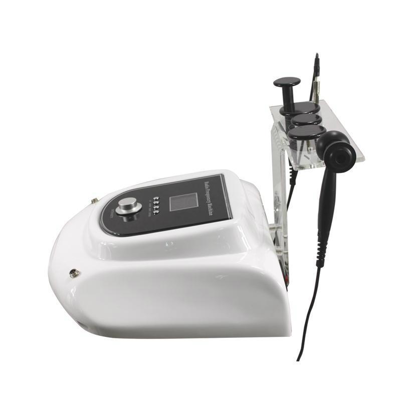 ES-17臺式電波拉皮提升美容儀 2