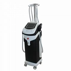 ES-N8强声波爆脂减肥理疗仪美容仪器