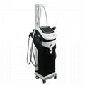 ES-N8強聲波爆脂減肥理療儀美容儀器 2
