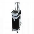 ES-N9貴妃纖體減肥儀儀器
