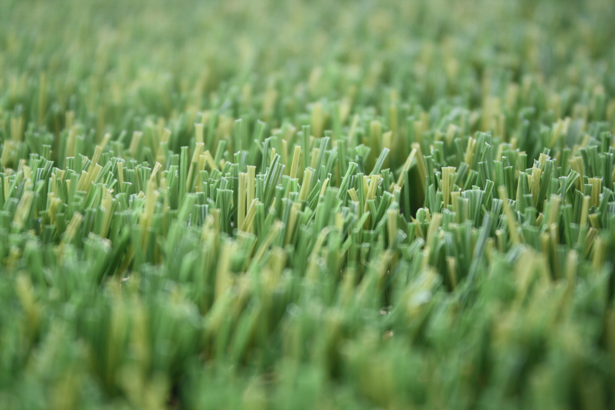 UV resistant fire resistant natural looking artificial grass for landscape 4