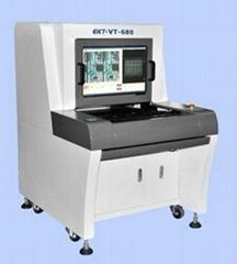 EKT-IV-680DAOI自动光学检测仪
