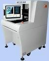 EKT-IV-668 AOI光学检测仪