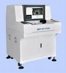 AOI光学检测仪器