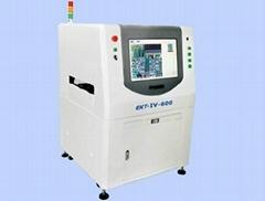 EKT-VL-600  AOI设备