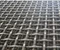 黑钢0,.3孔120丝100卷