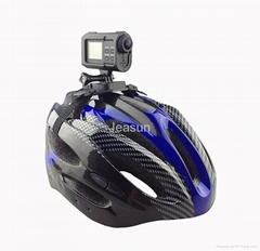 Full HD waterproof Action sport camera