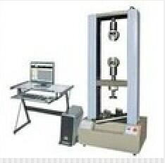 50KN微机控制电子拉力试验机