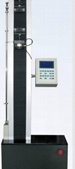 河北5000N数显式电子拉力试验机