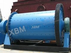 China cement ceramic ball mill,grinding mill machine