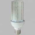 60w e27 LED Corn Light Bulb Lamp