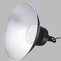 High Power LED Bay Light