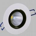COB LED Down Light High Quality LED