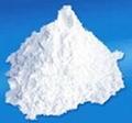 BCMB( 4,4'-Bis(chloromethyl)-1
