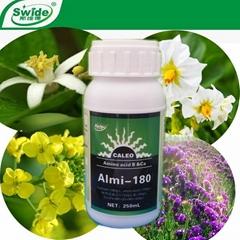 liquid amion acid boron calciun fertilizer