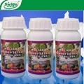 liquid seaweed extract fertilizer 1