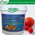 Seaweed Extract Powder Flake (Organic