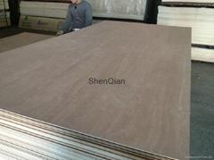 Best quality plywood sheet, cheap teak sapele fancy plywood